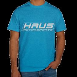 2020 Haus Motorsports Tee